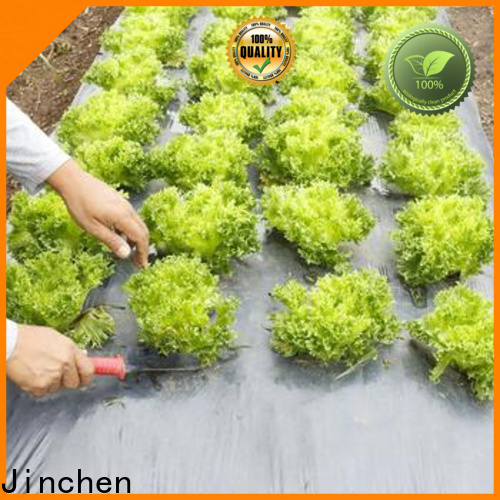 ultra width spunbond nonwoven fabric forest protection for greenhouse