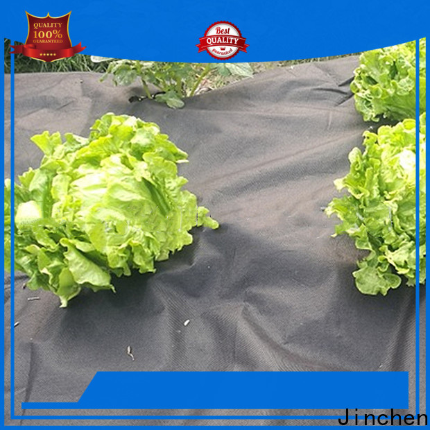 new spunbond nonwoven fabric forest protection for greenhouse