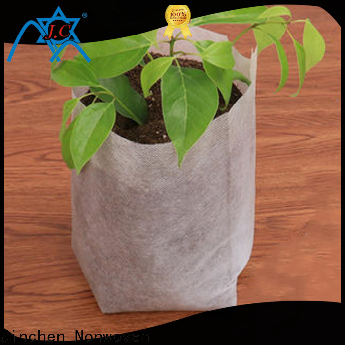 recyclable non woven carry bags factory for sale