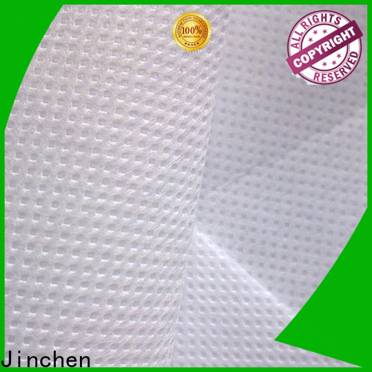 hot sale non woven fabric products sofa protector for sofa
