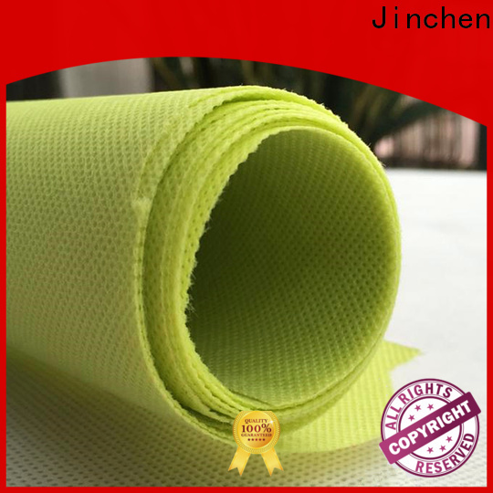 virgin pp spunbond non woven fabric bags for agriculture