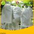Jinchen pp non woven bags manufacturer for supermarket