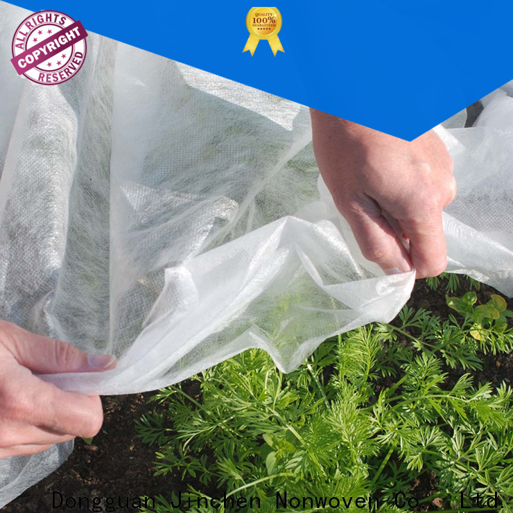 anti uv agricultural cloth ground treated for greenhouse