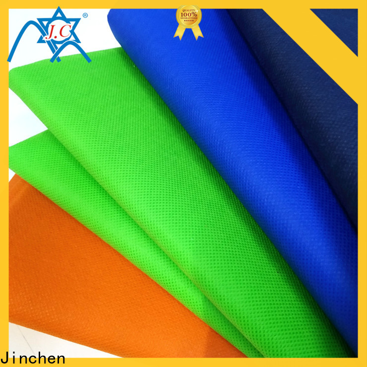 new PP Spunbond Nonwoven cloth for agriculture