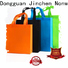 high quality pp non woven bags handbags for supermarket