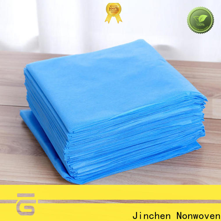 high quality PP Spunbond Nonwoven supplier for sale