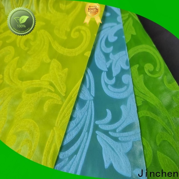 virgin pp spunbond nonwoven fabric supplier for agriculture