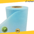 blue non woven fabric for medical use suppliers for personal care
