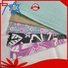 Jinchen PP Spunbond Nonwoven bags for agriculture