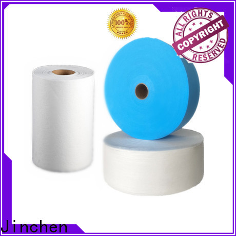 new nonwoven for medical factory for surgery