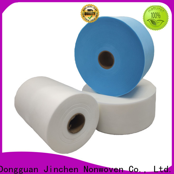 wholesale non woven fabric for medical use company for medical products