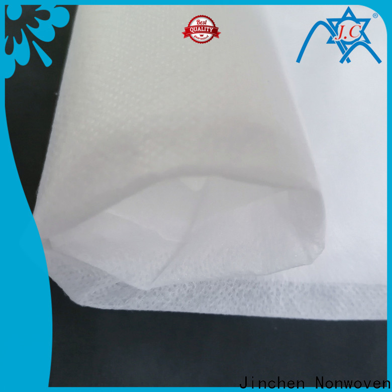 Jinchen fruit tree covers supply for sale