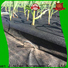 ultra width spunbond nonwoven fabric landscape for tree