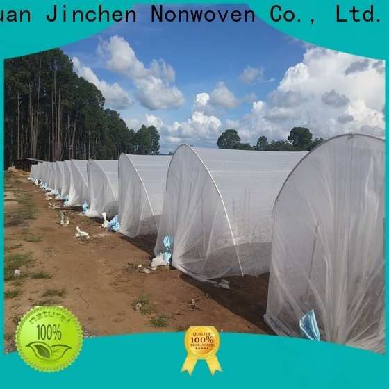top agricultural fabric landscape for garden