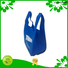 Jinchen best non woven tote bags wholesale package for sale