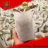 Jinchen high quality u cut non woven bags factory for sale