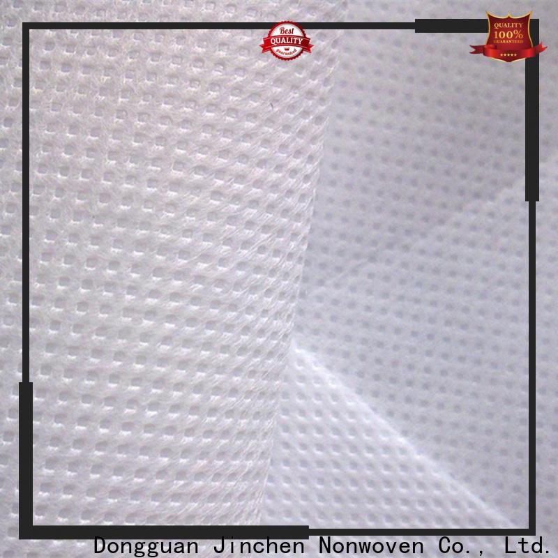wholesale non woven manufacturer sofa protector for sofa