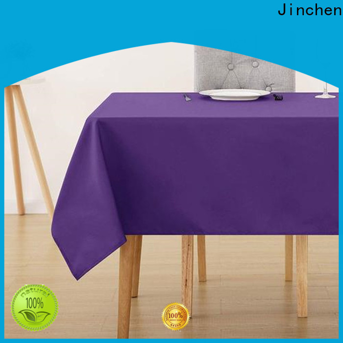 top tnt non woven fabric with printing for sale
