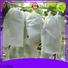 Jinchen latest custom reusable bags supplier for sale