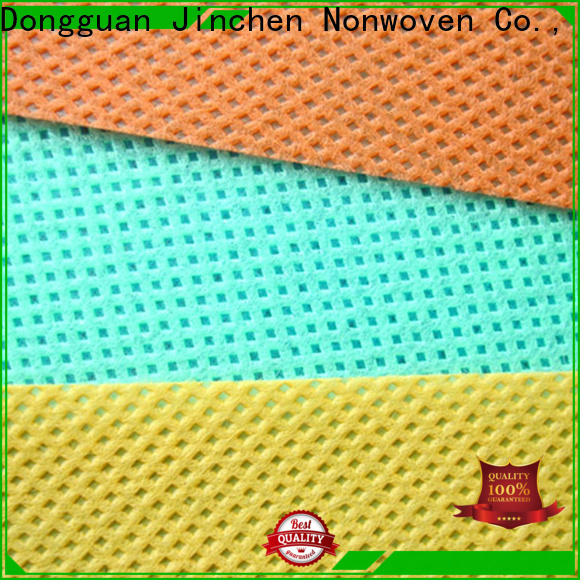 new pp spunbond non woven fabric company for agriculture
