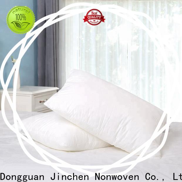 Jinchen non woven geotextile