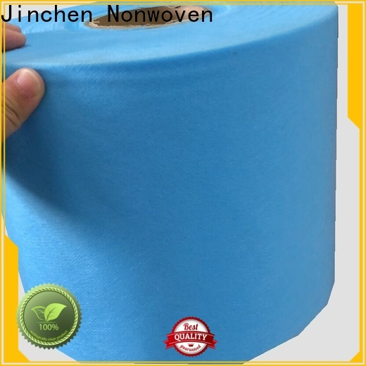 best non woven fabric for medical use company for sale
