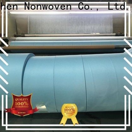 wholesale nonwoven for medical supply for medical products