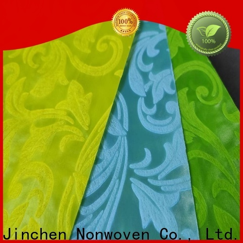 colorful pp spunbond nonwoven fabric covers for agriculture