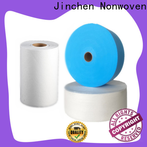 high-quality non woven fabric for medical use company for medical products