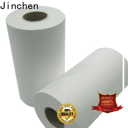 Jinchen wholesale agricultural cloth forest protection for tree