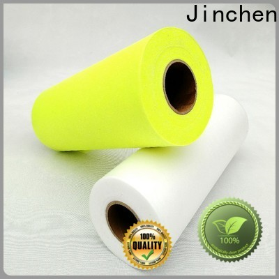 top pp non woven fabric manufacturer for spring