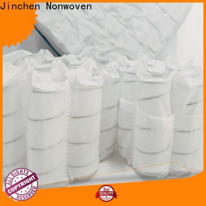 good selling non woven manufacturer supplier for mattress