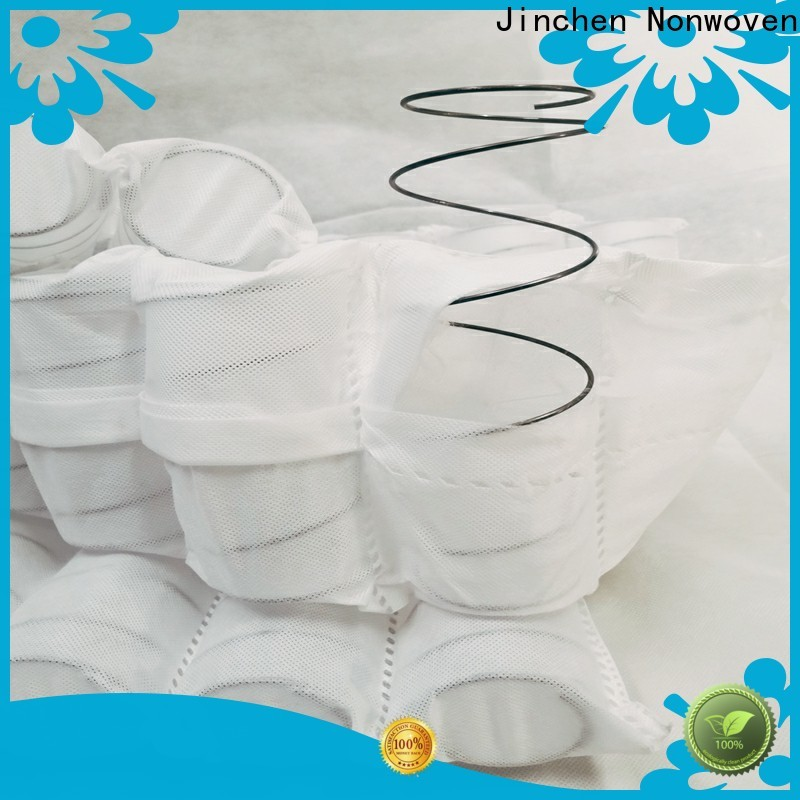 good selling non woven fabric products for busniess for bed