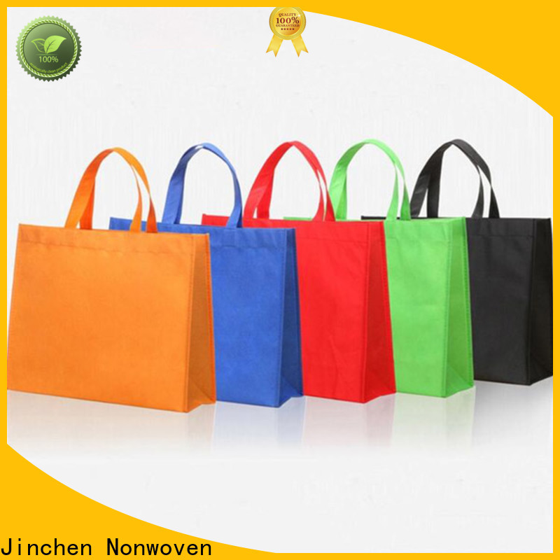 printed custom reusable bags supplier for sale