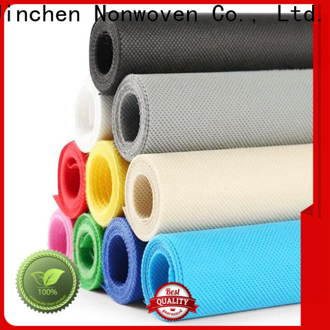 top pp spunbond nonwoven fabric cloth for agriculture