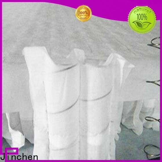 high quality pp non woven fabric manufacturer for sofa