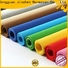 Jinchen polypropylene spunbond nonwoven fabric manufacturer for sale