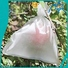 Jinchen non woven fabric bags supplier for supermarket