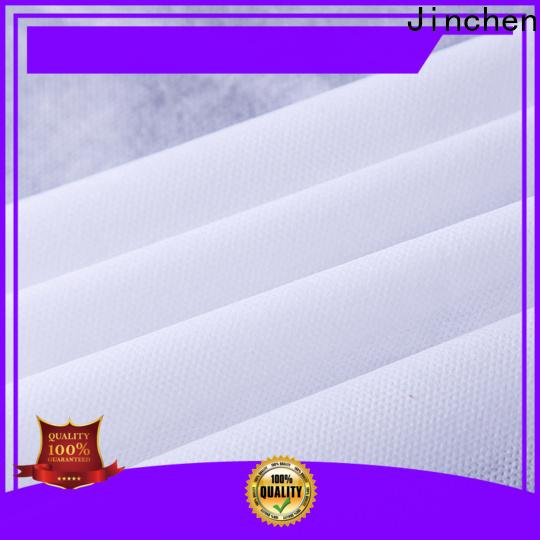 best non woven manufacturer for busniess for pillow