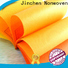 Jinchen pp spunbond nonwoven fabric bags for furniture