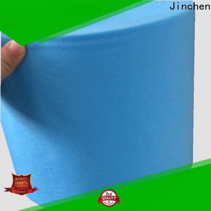 good selling medical nonwoven fabric suppliers for surgery
