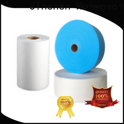 Jinchen nonwoven for medical manufacturers for surgery