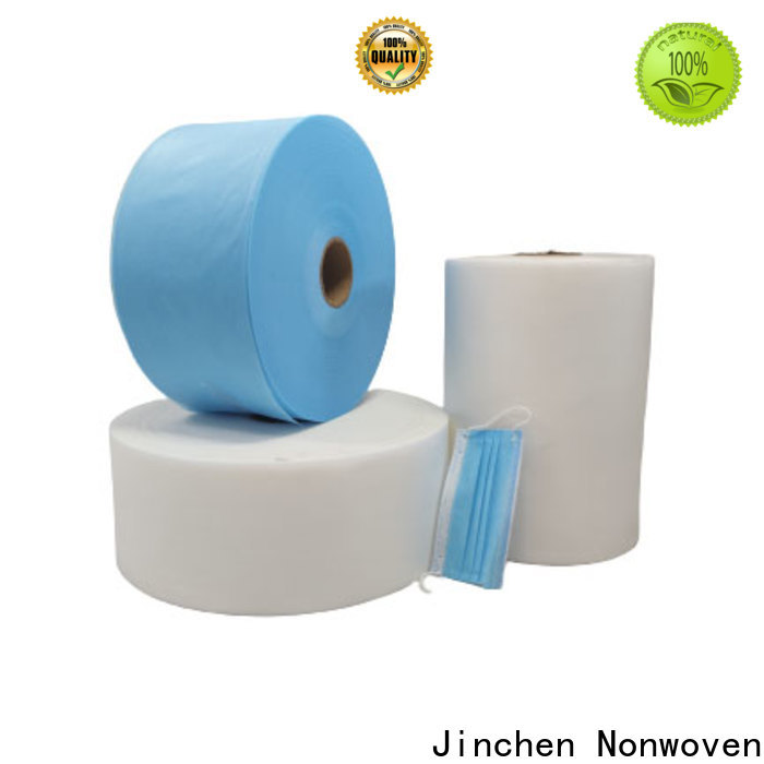 hot sale non woven medical textiles manufacturers for surgery