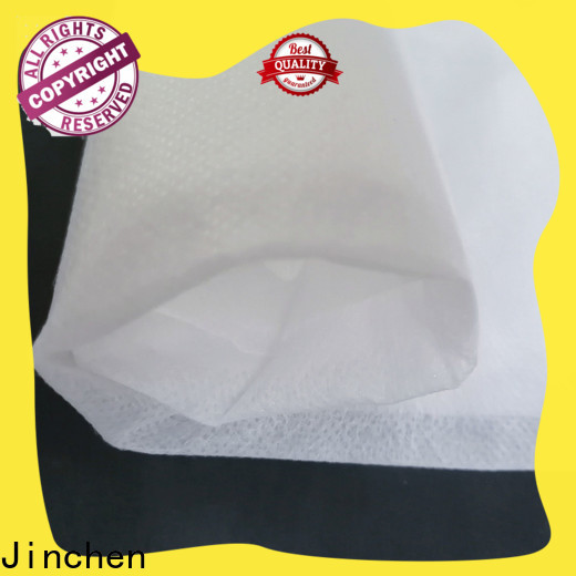 best non woven cloth factory fpr fruit protection