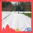 Jinchen high quality agricultural fabric forest protection for greenhouse