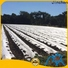 wholesale agricultural cloth forest protection for garden