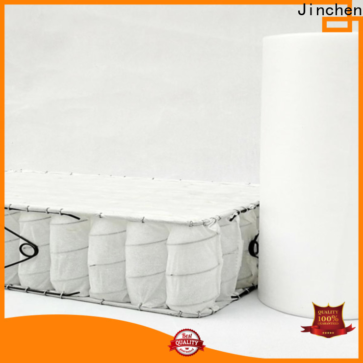 wholesale non woven manufacturer factory for pillow