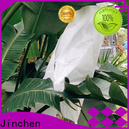new non woven cloth suppliers for tree