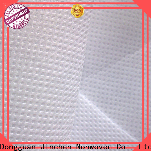 superior quality non woven manufacturer company for pillow