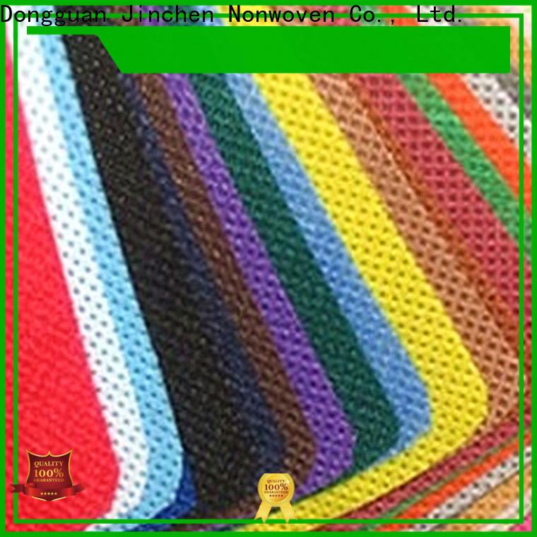 wholesale PP Spunbond Nonwoven bags for sale